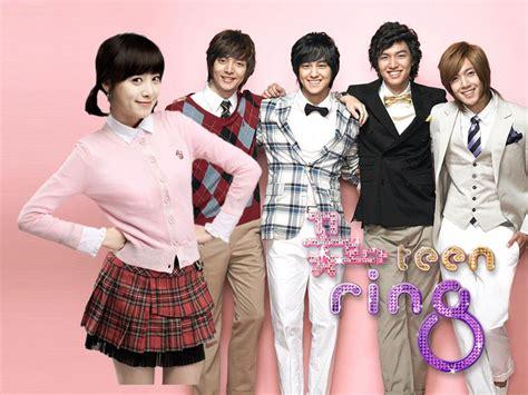 boys before flowers korean drama watch boys before world of dramas korean drama boys over flowers