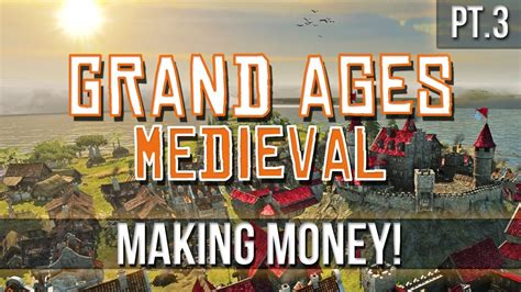 How To Make Money Making Music Online - medieval grand ages how to make fast money making online money fast com