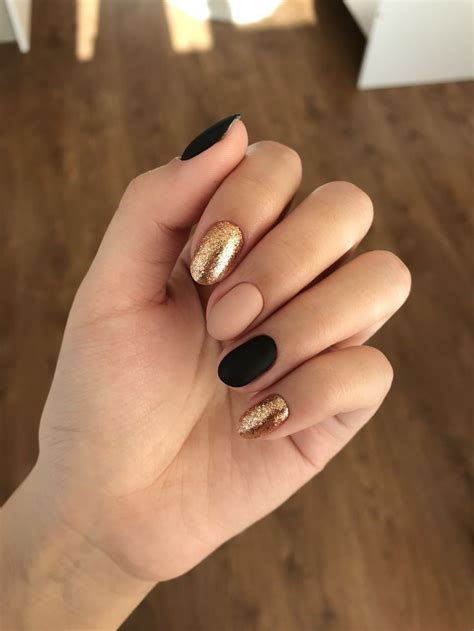 Nail Nails by 1623 Best Prom Nails Images On Nails
