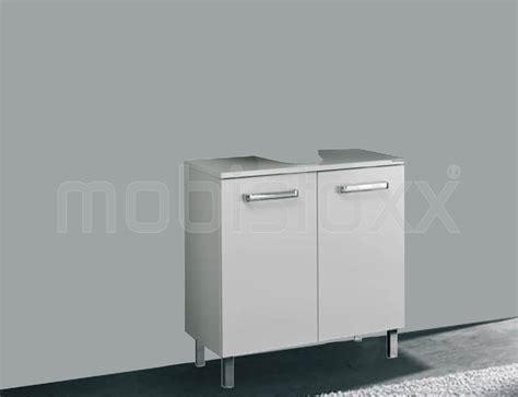 meuble cuisine 馥 50 meuble cuisine 50 cm largeur maison design modanes com