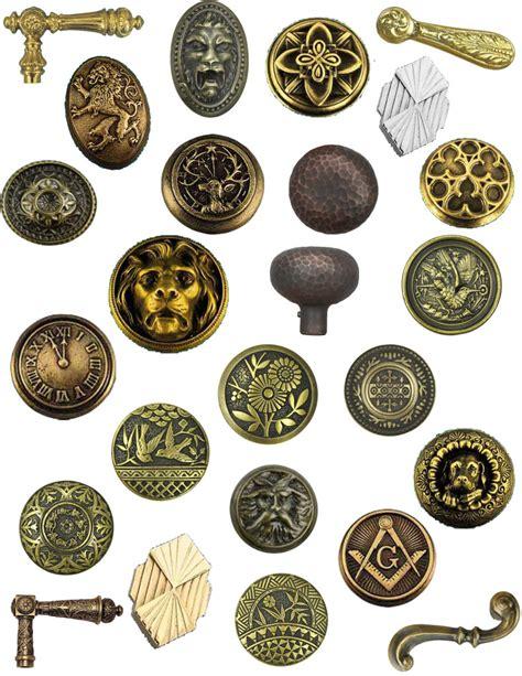 reproduction antique cabinet hardware antique hardware a vintagehardware com
