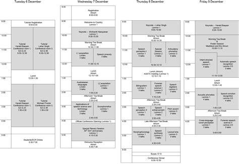 tutorial uws 2016 programme sst2016
