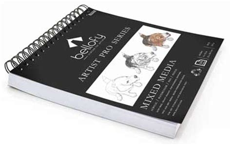 sketchbook pro sheet sketch pads which is the best sketch pad for artists