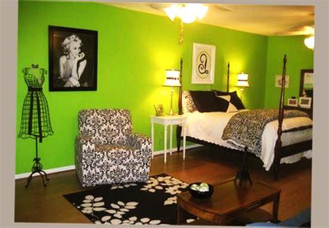 cool teen room ideas  boys  girls ellecrafts