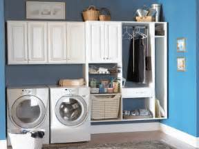Storage Ideas For Small Laundry Rooms Ideas For Small Laundry Room Storage Home Design Ideas