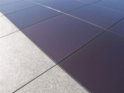 la piastrella la piastrella fotovoltaica casa design