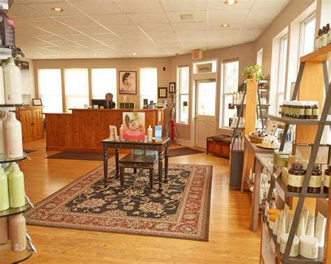 aveda salons green bay wi location tres jolie solace thiensville wi