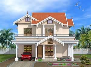 kerala home design may 2014 28 december 2014 kerala home design september 2015 kerala home design and floor plans