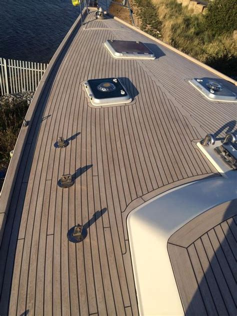 boat dock decking material marine yachts boat deck materials boat dock composite
