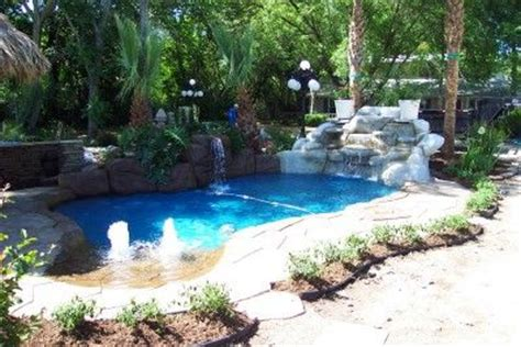 small inground pools for small yards small inground pools for small yards has become very