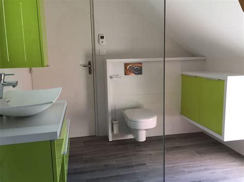 si鑒e de salle de bain refaire ou r 233 am 233 nager une salle de bain