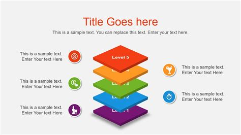 free templates for presentations free modern professional slides for powerpoint slidemodel