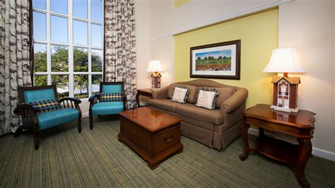 Saratoga Springs 2 Bedroom Villa by Rooms Points Disney S Saratoga Springs Resort Spa