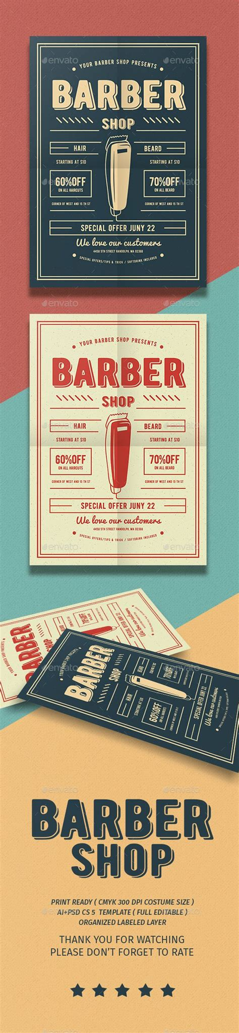 design flyers near me the 25 best stop and shop flyer ideas on pinterest