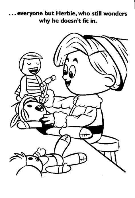 coloring page rudolph the red nosed reindeer how to draw rudolph the red nosed reindeer az coloring pages