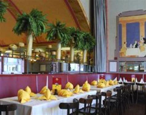 restaurant zur scheune berlin restaurant zur nolle berlin mitte restaurant avis