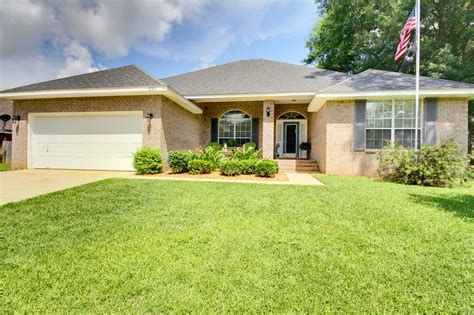 southern creole homes with land for sale fairhope al