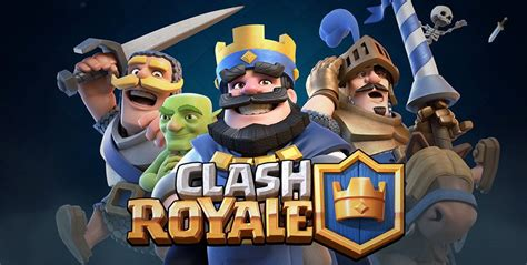 download game android clash royale mod download clash royale apk per android in anteprima