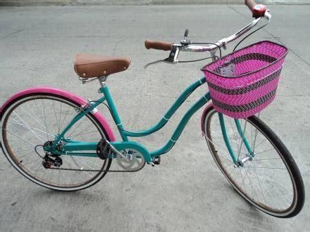 imagenes bicis retro fotos de bicicletas estilo retro i love to ride my