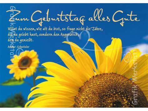 Geburtstag Grafik Werkstatt by Doppelkarte Zum Geburtstag Grafik Werkstatt