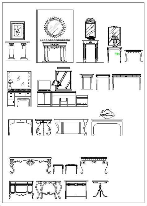 sofa elevation cad block furniture design elevation cad drawings download cad