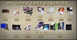 Image result for Game console wikipedia