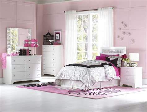 teenage bedroom furniture with desks teen white full size bedroom furniture amazing white