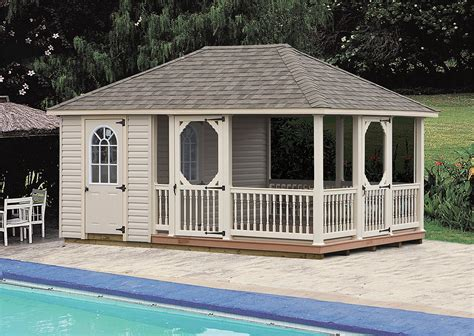 Patio Shed by Small Sheds Sheds Lapp S Sheds