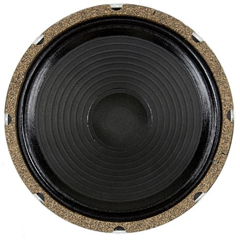 On Wgs 10lb warehouse wgs speaker et10 10 quot gt series gt diffusion audio inc