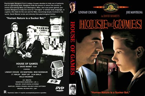 house of games covers box sk house of games 1987 high quality dvd blueray movie
