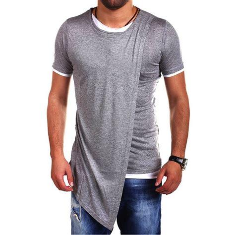 2016 new cotton shirts wear patchwork dress