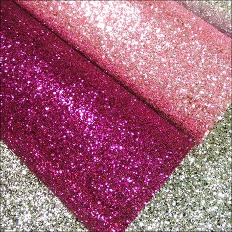 Glitter Wallpaper Aliexpress | aliexpress com buy 50 meter per roll dusty pink