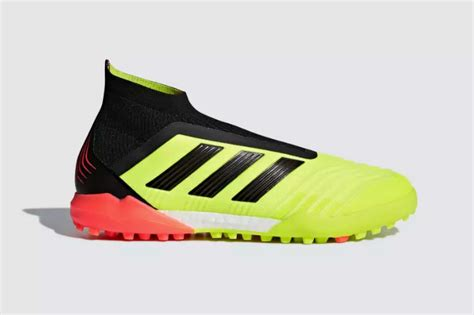 soccer cleats  nike  adidas reviewed