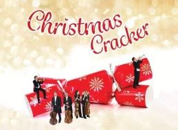 christmas cracker orchestra royal philharmonic orchestra rpo