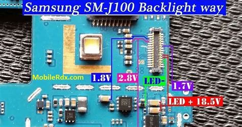 Buzzer Speaker Samsung J100 J1 how to samsung j1 galaxy sm j100 backlite problem solution
