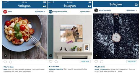 format video untuk instagram adalah news teknologi instagram lebih populer untuk beriklan