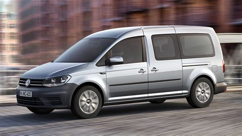 volkswagen caddy 2016 vw caddy 2016 autos post