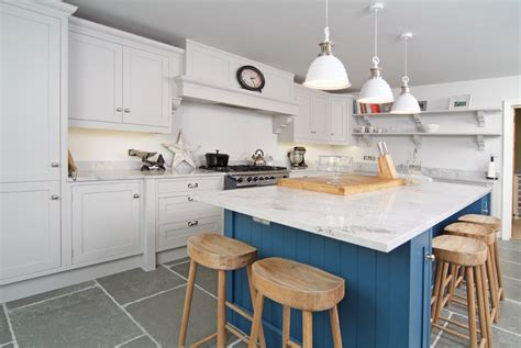 the classic shaker kitchen by concept interiors sheffield the classic shaker kitchen by concept interiors sheffield