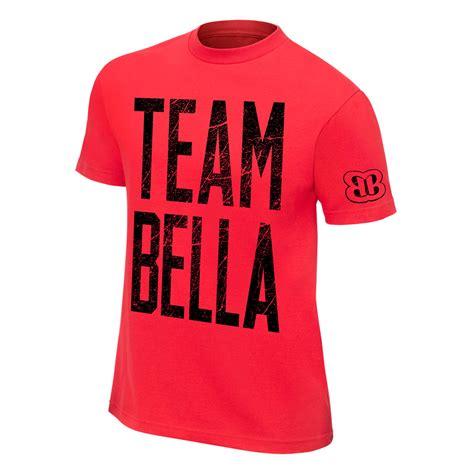 Jeff Buckley 2 Sides Tshirt Size M the quot team quot authentic t shirt us