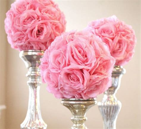 artificial flower centerpieces for wedding 1000 images about wedding ideas on flower white roses and wedding