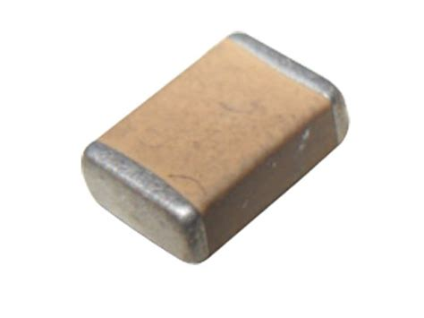 mlcc multilayer ceramic capacitor jinpei s patented multilayer ceramic chip capacitors smd mlcc from shanghai jinpei electronics