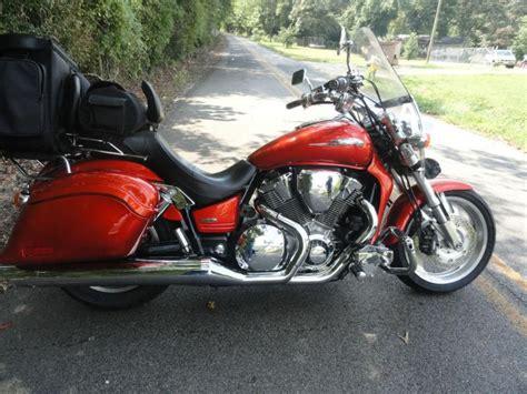 2003 honda vtx 1800 buy 2003 honda vtx 1800 c on 2040 motos