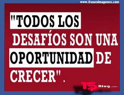 una nueva oportunidad spanish b01e01utgy 48 mejores im 225 genes de frases motivadoras en frases en espa 241 ol citas y frases