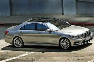 new mercedes cars 2014 pictures of the new s class w222 2014 from mercedes