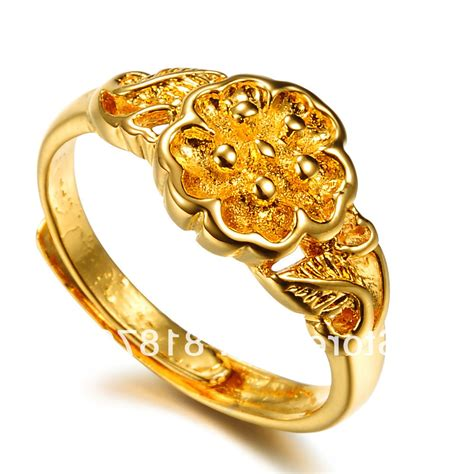 Designer Ringe by Gold Ring Design For Review Price Buying Guide