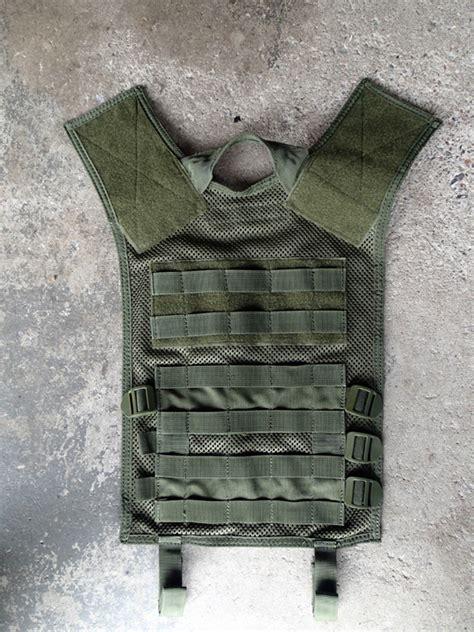 homemade tactical diy tactical car seat back survival