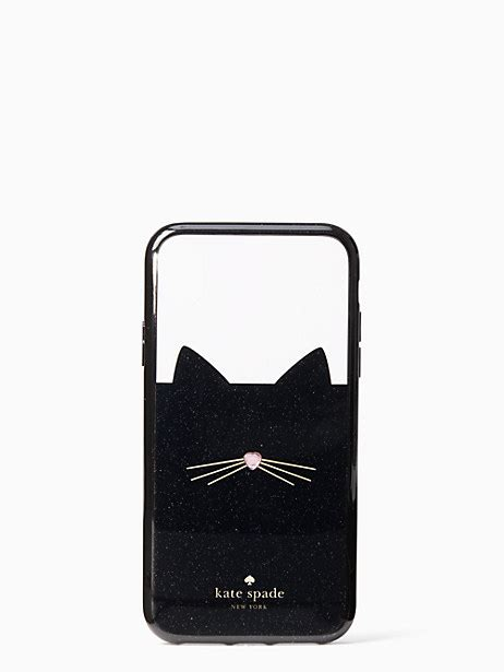 iphone 6 cases iphone 5 cases iphone cases fashion iphone cases kate spade new york