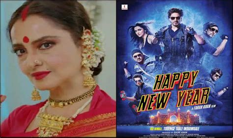 biography of movie super nani shah rukh khan s happy new year vs rekha s super nani 4