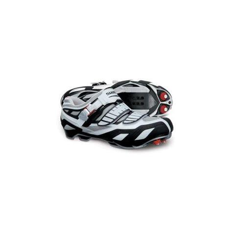 shimano m240 spd mountain bike shoes shimano from