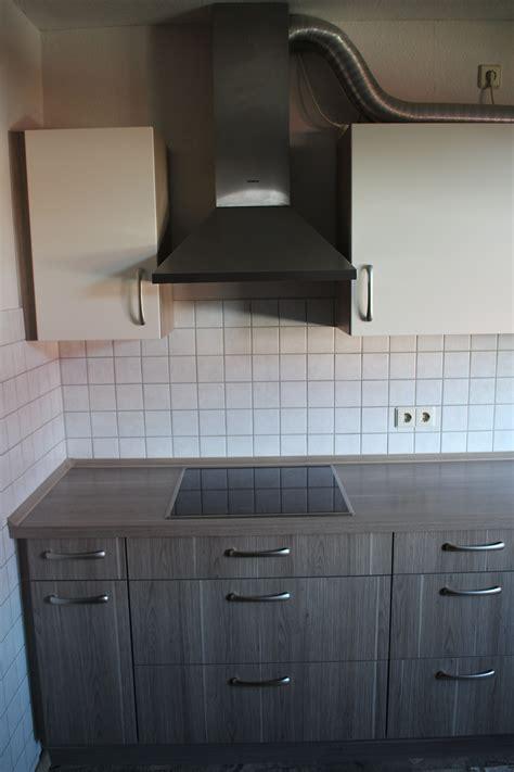 Hochschrank Küche by K 252 Che Magnolia Welche Wandfarbe